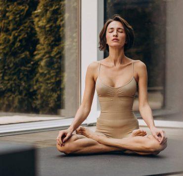 Brahmacharya The True Yogic Meaning of Right Use of Energy
