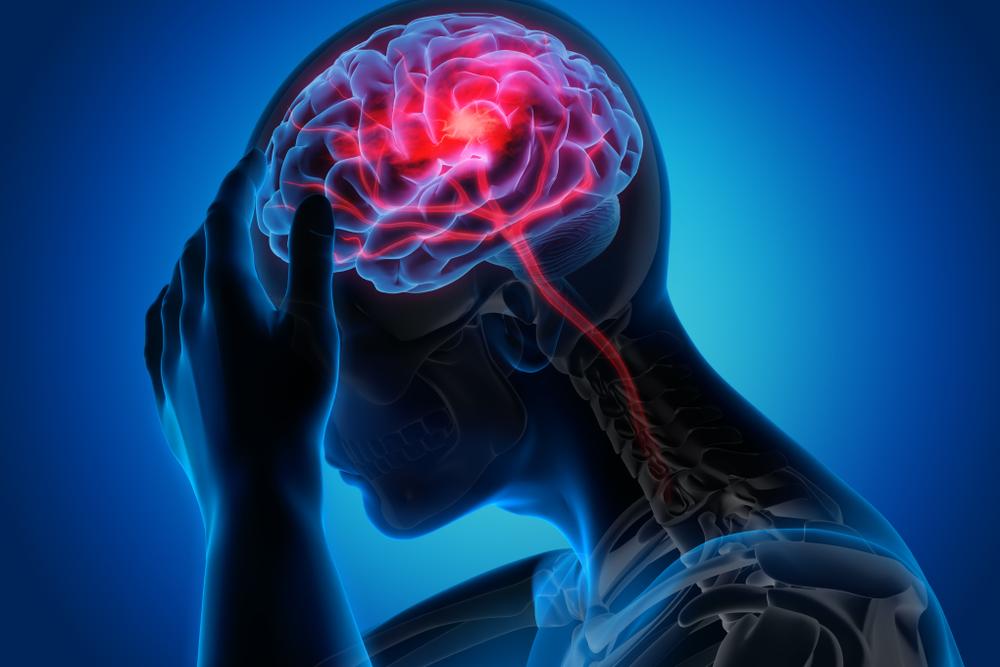 How Does Super Brain Yoga Work