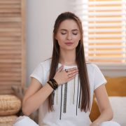 How to Unblock Chakras A Step by Step Guide to Cleansing Your Energy Centers