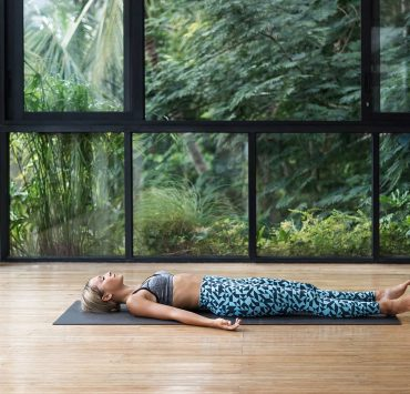 How to Write a Yoga Nidra Script with Examples