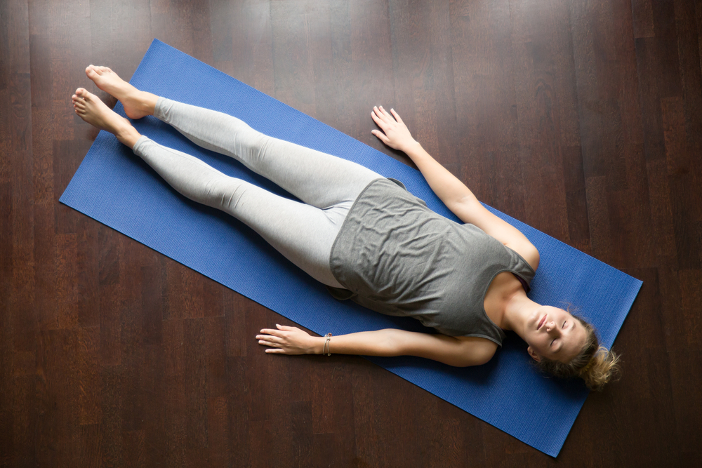 Is Yin Yoga Right For You