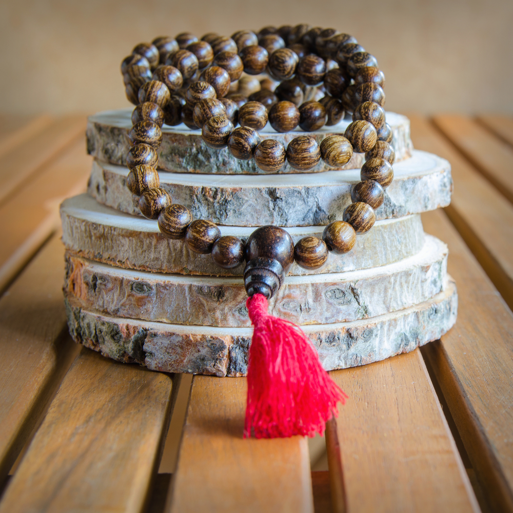 More Stories on the Importance of Mala Meditation