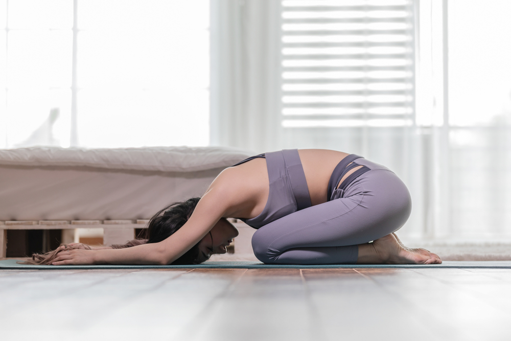 Prana and the Subtle Body
