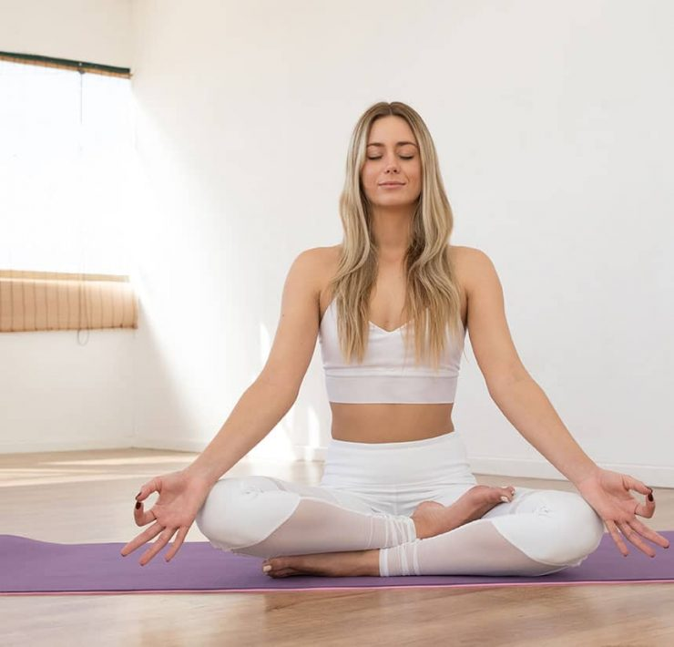 Sa Ta Na Ma Meditation 10 Ways That This Kundalini Meditation Can Clear Your Mind