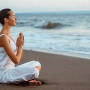 Tapas Meaning Understanding the Third Niyama of Discipline