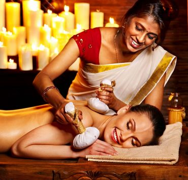 What is an Ayurvedic Massage 10 Things You Should Know Before You Go