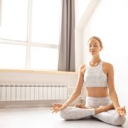 Why Meditate 20 Reasons to Begin a Meditation Practice Today