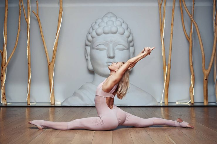 Can You Stretch Too Much Top 15 Yoga Questions Answered