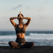 Common Meditation Experiences What To Expect When Starting A Practice