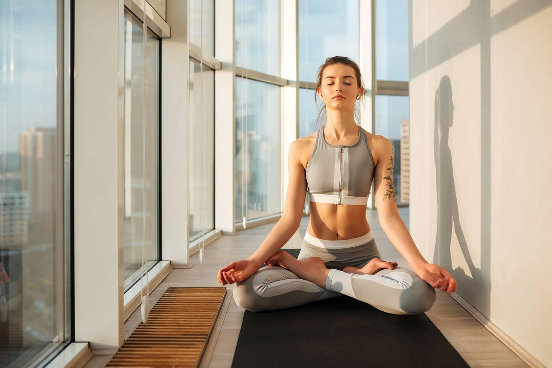 How Long Should I Meditate Top 10 Meditation Questions Answered