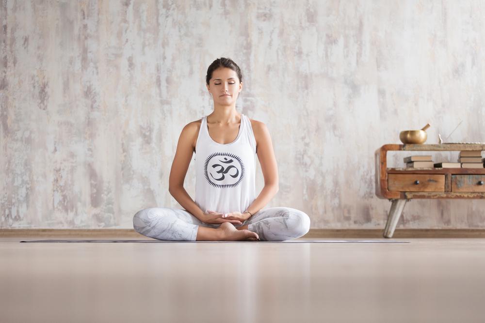 How Long Should I Meditate