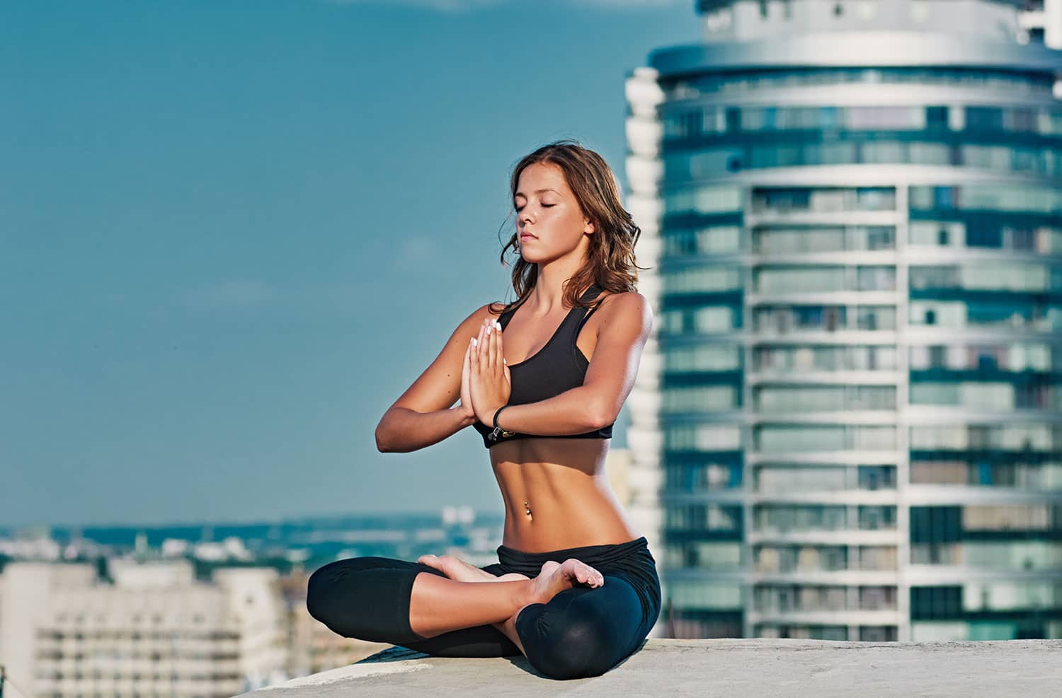 How Long Should You Meditate A Step-by-Step Guide for Beginners
