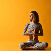 Maha Mrityunjaya Mantra Understanding Why and How to Chant
