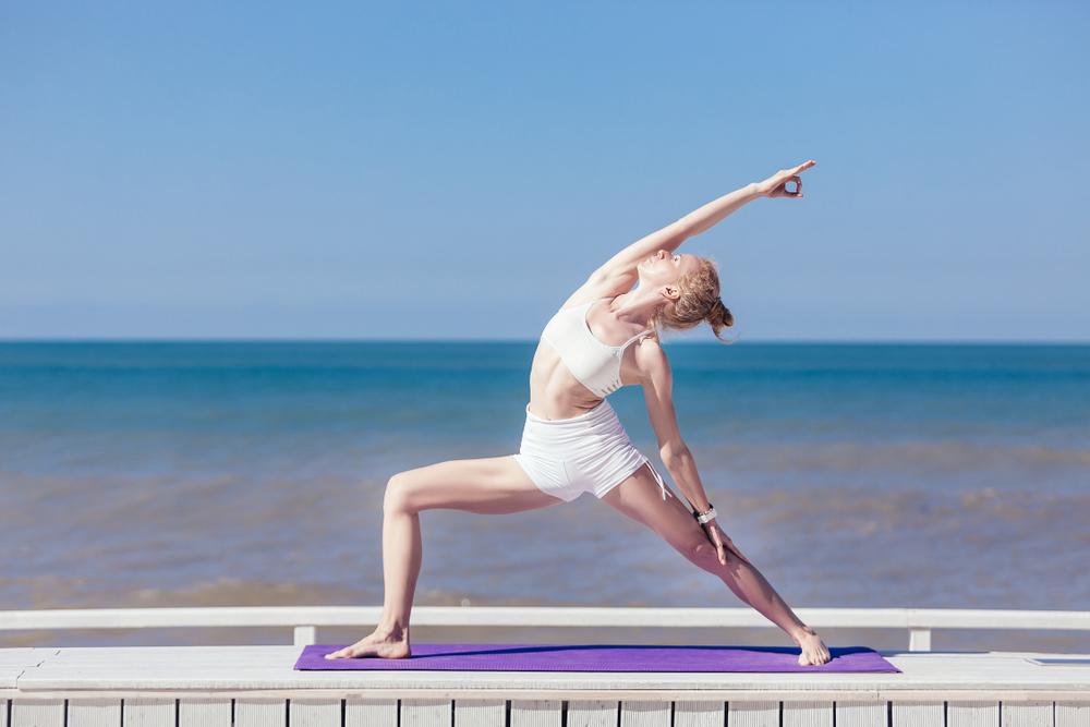 The Benefits of a Less Flexible Fascia