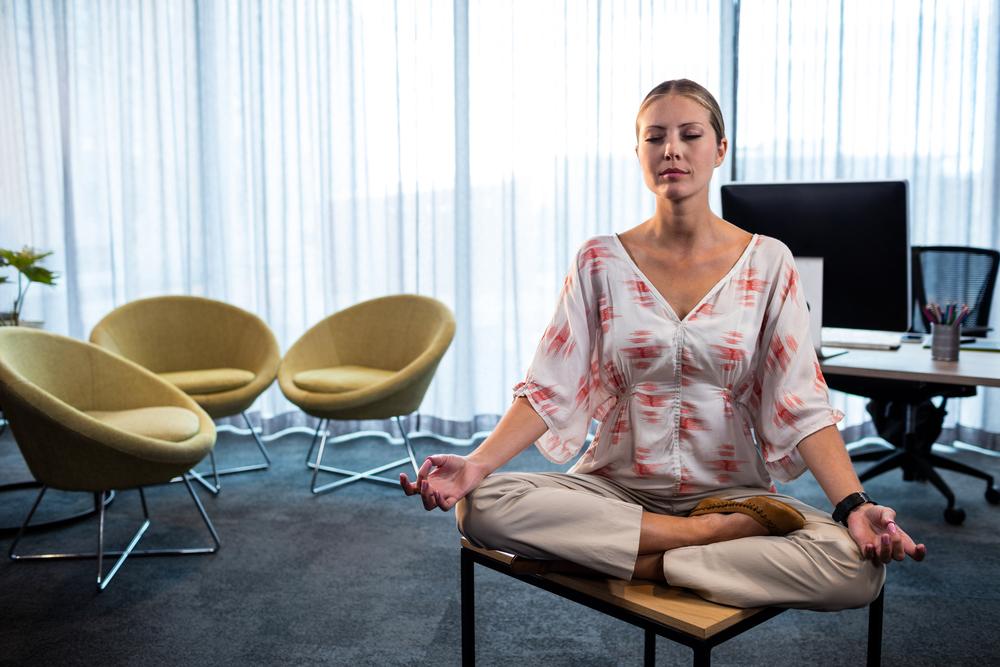 Tips For Beginner Meditators