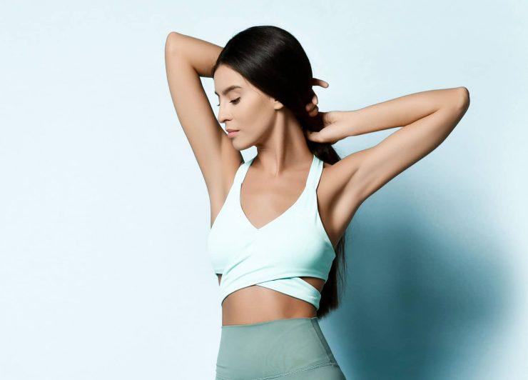 Vata Dosha A 10 Step Guide to Balancing Your Ayurvedic Body Type