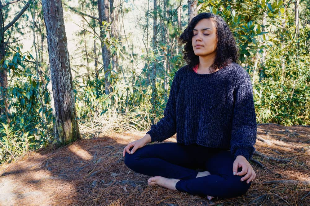 What's The Right Way to Meditate